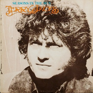 Terry Jacks: Seasons in the Sun